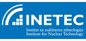Institute for nuclear technology (INETEC) d.o.o.