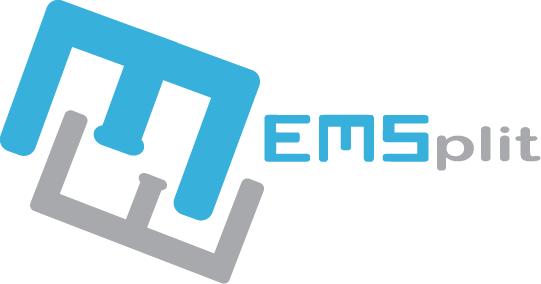 MEMSplit