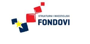 Strukturni fondovi