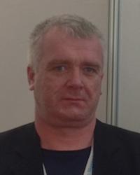Tonći Čakarić, bacc. phys.