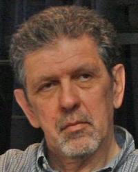 prof. Frano Barbir, PhD