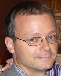 prof. Ante Bilušić, PhD