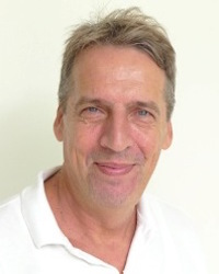 assoc. prof. Ivica Aviani, PhD