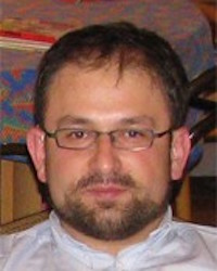 assist. prof. Damir Kovačić, PhD