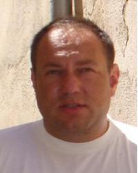 Marko Budimir, PhD