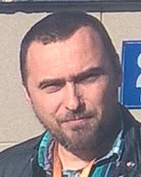 Nikola Pavlović, dipl. ing.